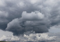 Category_clouds-68584_960_720