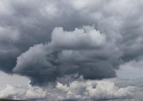 Thumb_clouds-68584_960_720