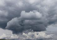 Top_news_clouds-68584_960_720