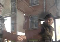 В Севастополе дешевле! Сколько стоит проезд в маршрутках других городов России?, фото — «Рекламы Севастополя»