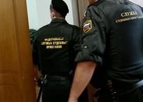 У крымских должников арестовывают катера, машины и телевизоры, фото — «Рекламы Крыма»