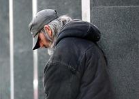 В Севастополе одинокому бездомному нашли приют в Доме престарелых, фото — «Рекламы Севастополя»