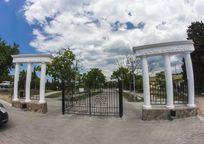 Category_park-imeni-ahmatovoj