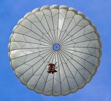 Mini_parachute-2037941_960_720