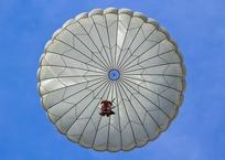 Thumb_parachute-2037941_960_720