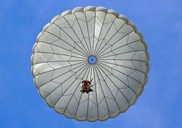 Top_news_parachute-2037941_960_720