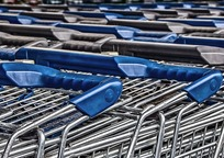 Category_shopping-cart-3980067_960_720