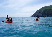 Category_kayak1