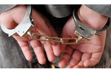 Крымчанин задержан за убийство двух человек, фото — «Рекламы Алушты»