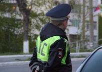Севастопольские госавтоинспекторы взялись за нарушителей-пешеходов, фото — «Рекламы Севастополя»