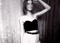 19-летняя москвичка обвинила в изнасиловании владельца ночного клуба в Севастополе, фото — «Рекламы Севастополя»