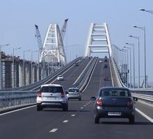 Mini_bridge-3774004_960_720-1