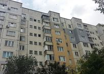 В Севастополе на управляющие компании завели 4 уголовных дела, фото — «Рекламы Севастополя»