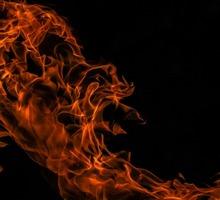 Mini_fire-1842140_960_720