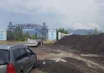 Category_peizazh-koktebelya-popolnili-gory-snyatogo-asfalta-119858-41