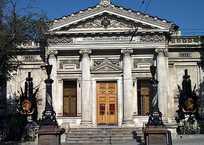 Музеи Севастополя закрыты в разгар сезона, фото — «Рекламы Севастополя»