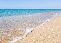 Названы самые дешевые крымские курорты для отдыха в августе, фото — «Рекламы Гурзуфа»