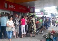Абоненты МТС в Крыму будут платить больше, фото — «Рекламы Красногвардейского»