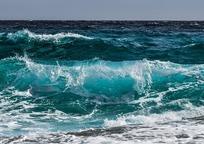 Category_wave-3473335_960_720-2