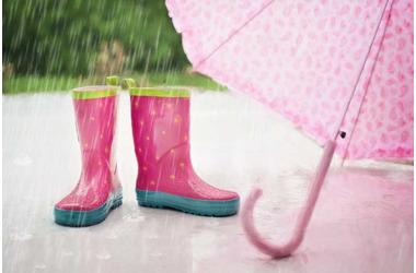 Севастополь снова ждёт дождей, или Рекорды крымского лета, фото — «Рекламы Севастополя»