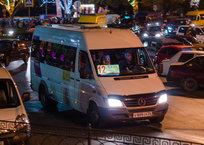 В Севастополе изменят два автобусных маршрута, фото — «Рекламы Севастополя»