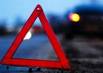 Пассажир оказался зажат: в Крыму в серьезном ДТП пострадали три человека, фото — «Рекламы Алушты»