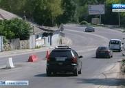 Top_news_11043_razrushennyy-livnem-spusk-k