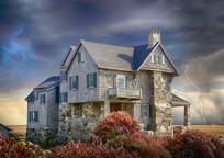 Category_house-3981366_960_720