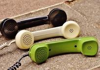 Category_telephone-handset-1678306_960_720
