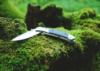 Category_knife-828096_960_720