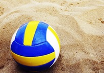 Category_beach-volleyball-1617093_960_720