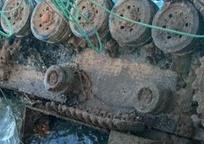 Category_tank-800x429-b2f