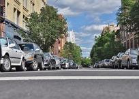 С 13 по 17 августа в Севастополе ограничат движение транспорта и парковку, фото — «Рекламы Севастополя»