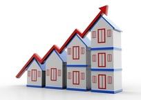Из всех регионов ЮФО самые высокие цены на жилье в Севастополе, фото — «Рекламы Севастополя»