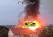 Top_news_pozhar-800x429-808