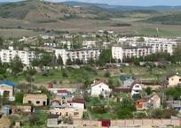 Севастопольцам дали три года для оформления дач в собственность, фото — «Рекламы Севастополя»