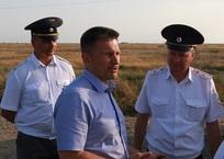 От пункта пропуска «Армянск» запустили 24 рейса в города Крыма, фото — «Рекламы Коктебеля»