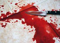 В Севастополе женщина оставила раненого мужа истекать кровью в подъезде и скрылась, фото — «Рекламы Севастополя»