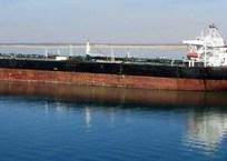 Моряки отравились спиртом на танкере в Черном море, есть погибшие, фото — «Рекламы Коктебеля»