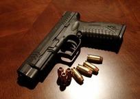 Thumb_handgun-231696_960_720