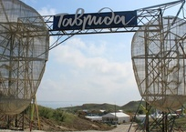 """Регистрацию зрителей на фестиваль """"Таврида - АРТ"""" закрыли из-за ажиотажа, фото — «Рекламы Коктебеля»"""