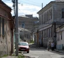 Mini_chetyre-protsenta-oproshennyh-rossiyan-hotyat-zhit-v-simferopole-121342-45