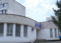 В микрорайоне Шевченко в Севастополе скоро негде будет лечить людей, фото — «Рекламы Севастополя»