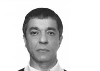 В Крыму ищут подозреваемого в тяжком преступлении против ребенка, фото — «Рекламы Коктебеля»