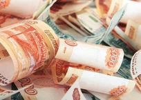 Севастопольцы могут не платить пеню украинских кредитов, фото — «Рекламы Севастополя»