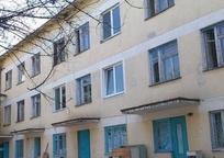 Category_bolnica-800x429-72f