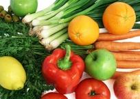 В Крыму дешевеют овощи и дорожает масло, фото — «Рекламы Керчи»
