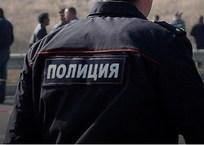 На почве ревности: В Севастополе мужчина убил сожительницу в лесу, фото — «Рекламы Севастополя»