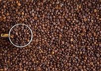 Крымстат выяснил, где дешевле всего выпить кофе в Крыму, фото — «Рекламы Алушты»