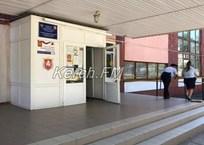 Керчане выбрали своих парламентариев в Госсовет Крыма, фото — «Рекламы Керчи»